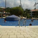 Photo of BEST WESTERN Jaco Beach All Inclusive Resort