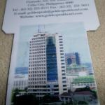 Golden Peak Hotel & Suites Cebu照片