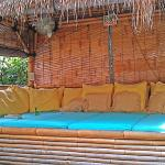 Photo of The Chillhouse - Bali Surf and Bike Retreats