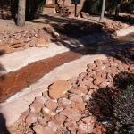 Sedona Pines Resort의 사진