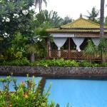 Photo of Villa Boreh Beach Resort and Spa Hotel