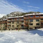 Photo of Apartaments Giberga