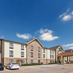 Photo de La Quinta Inn & Suites Denison - North Lake Texoma