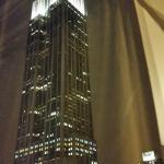 Photo de Hampton Inn Manhattan-35th St/Empire State Bldg