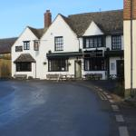 Deddington Arms Hotelの写真