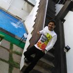 Foto de Nordest Lemonmint Beach Resort Goa