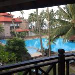 Royal Palms Beach Hotel Foto
