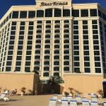 Beau Rivage Resort & Casino Biloxi照片