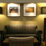 Eight Acres Hotel & Leisure Clubの写真