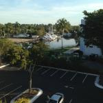 Foto de Days Inn Fort Lauderdale Airport North Cruise Port