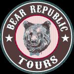 Bear Republic Tours