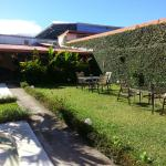 Photo of Airport Hotel Berlor