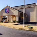 Cranbury Inn and Suites