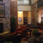 Drury Inn & Suites Flagstaff照片
