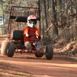 Durhamtown Off Road Resort의 사진