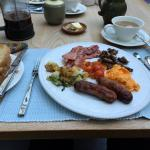 Foto Torridge House Bed & Breakfast
