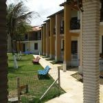 Photo of Jangadeiro Praia Hotel