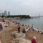 Photo of Xinghai Park