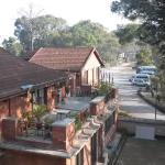 Gokarna Forest Resort Foto