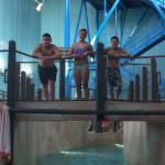 Coco Key Water Park