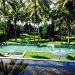Photo of Kelapa Retreat Bali