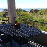 Moonstruck on Pringle Bay Guesthouse Foto
