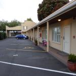 Photo of Siena Motor Lodge