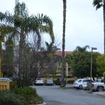 Photo of La Quinta Inn Bakersfield South
