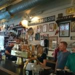Photo of 3 Rivers Eatery & Brewhouse