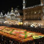 Foto di Residence Grand Place