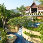 Photo of Novotel Phuket Resort