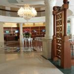 Alva Donna Beach Resort Comfort Foto