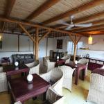 Cape Paradise Lodge and Apartments의 사진