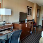 Foto de Holiday Inn Express Washington DC SW-Springfield