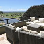 صورة فوتوغرافية لـ ‪Four Seasons Safari Lodge Serengeti‬
