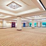 Washington Park Ballroom