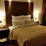 Photo of Four Points by Sheraton Navi Mumbai, Vashi