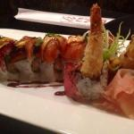 Kobe's Japanese Steakhouse and Sushi Bar