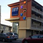 Foto di TRYP by Wyndham Atlantic City