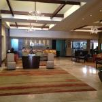 Wyndham San Jose Herradura Hotel and Convention Center Foto