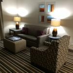 Homewood Suites by Hilton Columbus/OSU, OH Foto