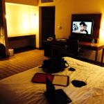 Billede af Four Points by Sheraton Los Angeles International Airport