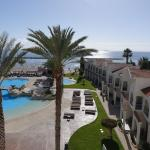 Photo de Princess Beach Hotel