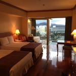 Foto di Okinawa Marriott Resort & Spa