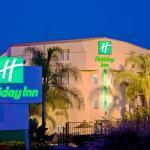 Holiday Inn San Diego - Mission Valley Foto