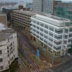 Foto de Travelodge Croydon Central Hotel
