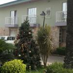 HOUSE J IKEJA SIDE VIEW
