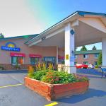 Days Inn of Marquette Foto