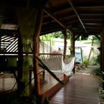 Physis Caribbean Bed & Breakfast Foto