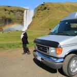Iceland In Sight - Day Tours
